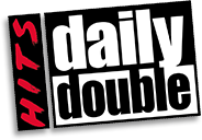 Hits Daily Double: The Overview Managers Tackle Timely Topics