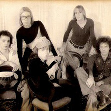 Paul Dean's Pre-Loverboy Band Streetheart Releases 1993 Live Reunion Album