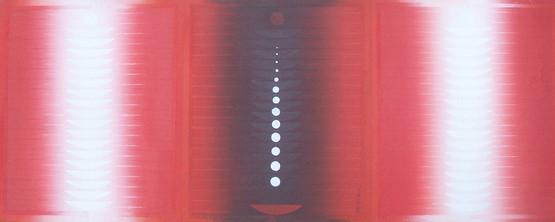 'MEDITATION 1'