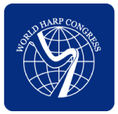 World Harp Congress