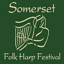 Somerset Folk Harp Festival