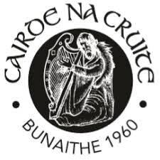 Cairde na Cruite
