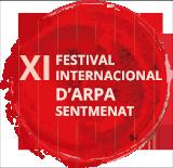 Festival Internacional d'Arpa Sentmenat