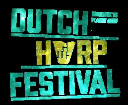Dutch Harp Festival