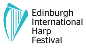 Edinburgh Harp Festival
