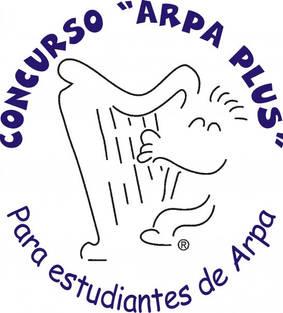 Arpa Plus