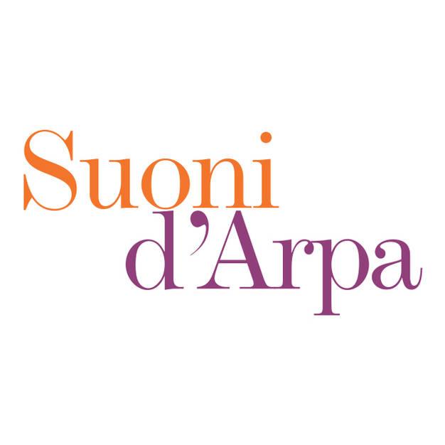 Suoni d'Arpa