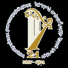 International Harp Contest