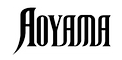 aoyama-logo_2.png