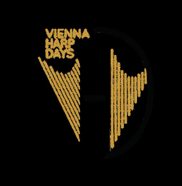 Vienna Harp Days