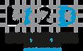 LogoLT2D-1.png