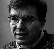 Michel Riaudel (1).jpg
