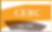 Logo_CERC.PNG
