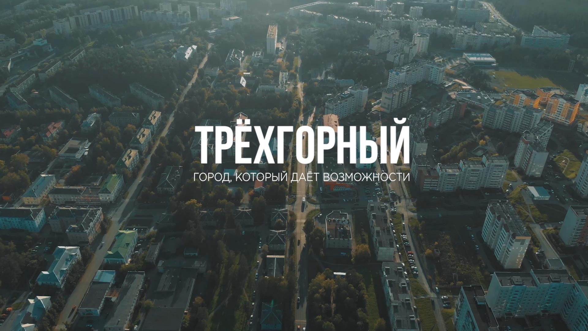 YYk8TKVCEBU
