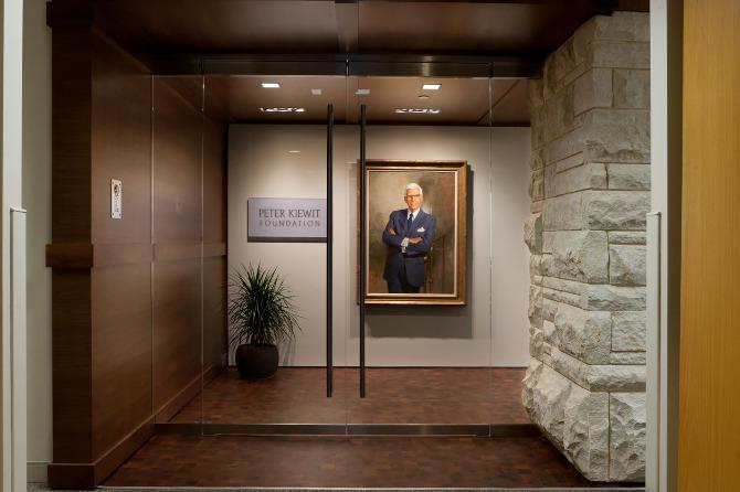 Peter Kiewit Fondation 007.jpg