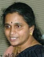 Thirumagal.jpg