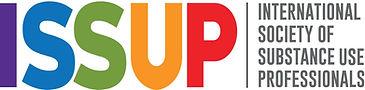 ISSUP logo.jpeg