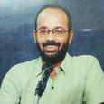 Prabhakar Shetty.jpg
