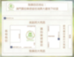 BG1 Map.jpg
