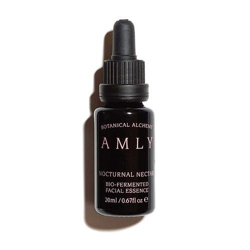 AMLY Nocturnal Nectar Bio-Fermented Facial Essence
