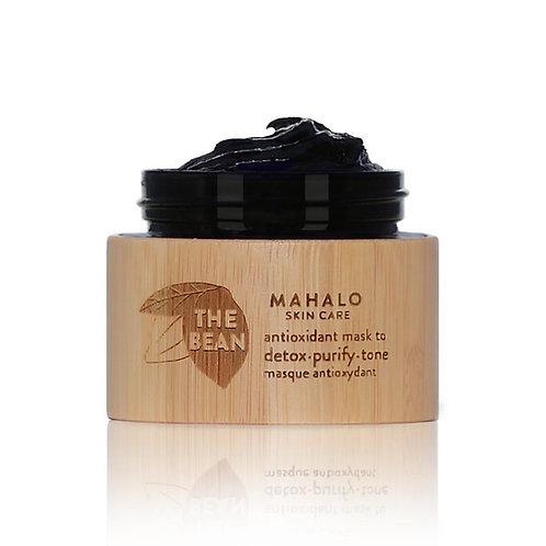 Mahalo The Bean Mask