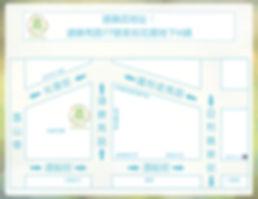 BG3 Map.jpg