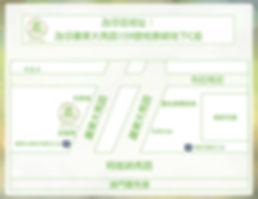 BG2 Map.jpg
