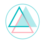 Logo paula transparente.png