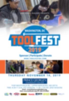 toolfest2.jpg