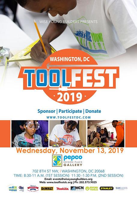 toolfest (1).jpg