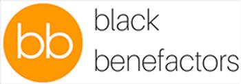 black benefactors.png