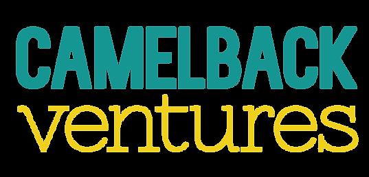 camelback_logo_TG+pt2.png