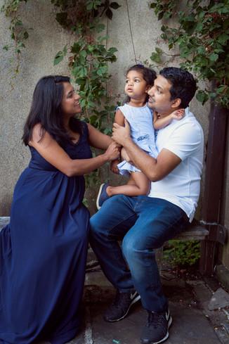 Family_Portraits_07.jpg