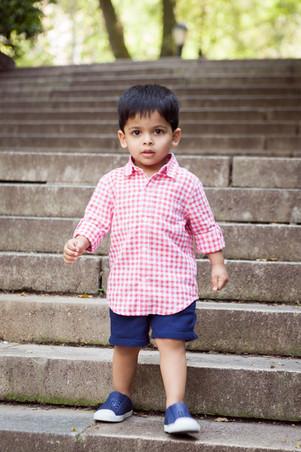 Agrawal_Family_071419_16.jpg