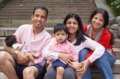 Agrawal_Family_071419_08.jpg