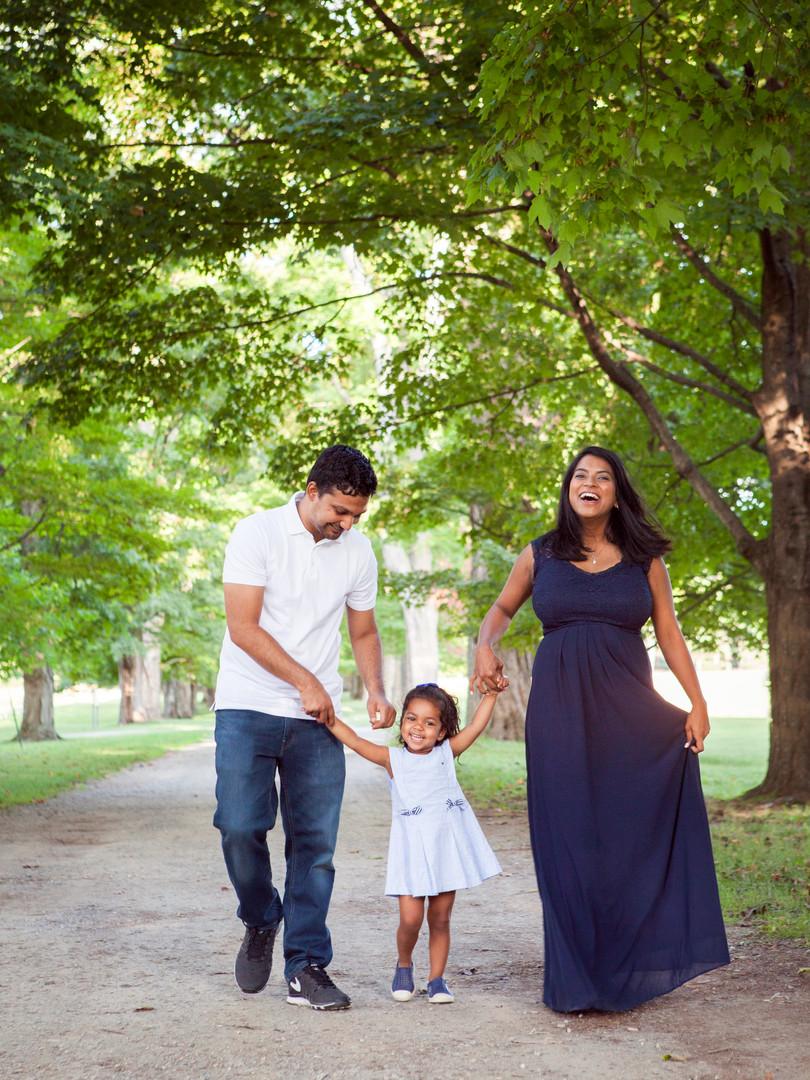 Family_Portraits_12.jpg