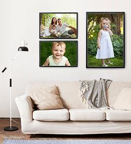 family_outdoors_mock_edited_edited.jpg
