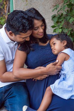 Family_Portraits_06.jpg