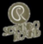 SEGUNDO-ROUND-LOGO-transparente.png