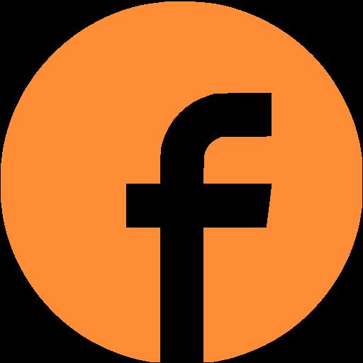 facebook-7-512 (1)