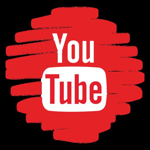 youtube-logo-png-46034