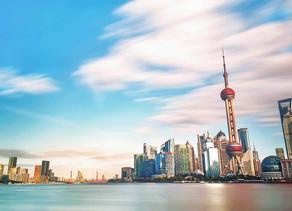 News - Sponsor of the IMIS, Shanghai