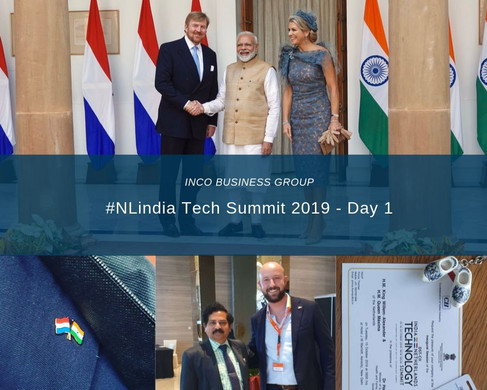 INCO Trade Mission India 2019 Day 1.jpg