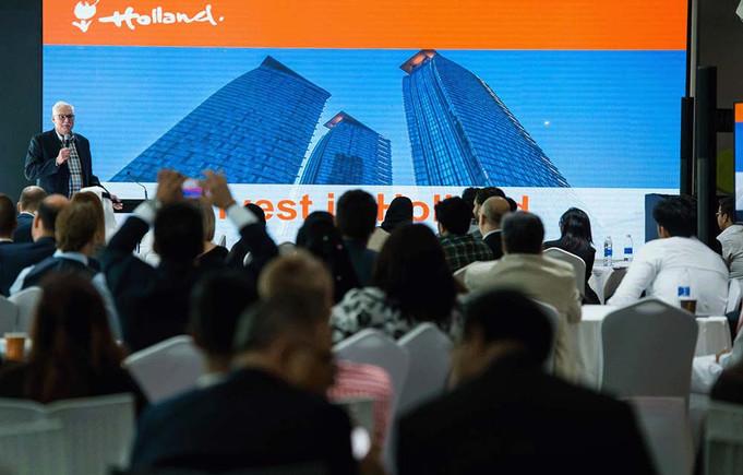 Dubai Means Business Presentation NFIA.j