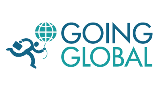 Going Global 2018