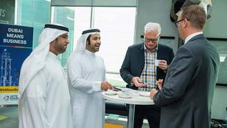 Dubai Means Budiness (11) (1).jpg