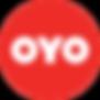 OYO-Rooms-Logo--715x715_edited.png