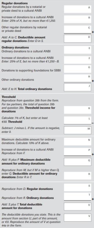 Regular donations.jpg