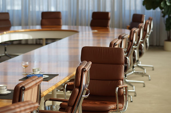 Empty Conference Room.jpg