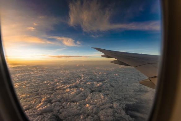 INCO Plane.jpg